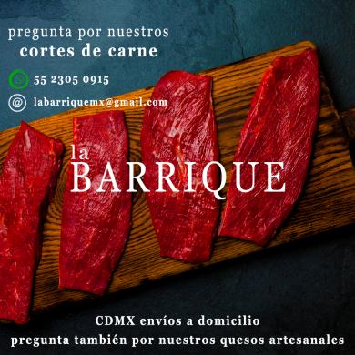 promo_carnes_barrique