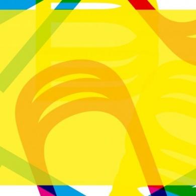 header-web_banner-amarillo-1170x470